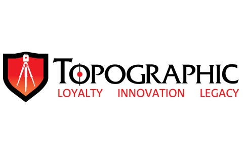 Topographic Land Surveyors Of Oklahoma