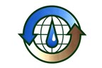 Wastewater Resources